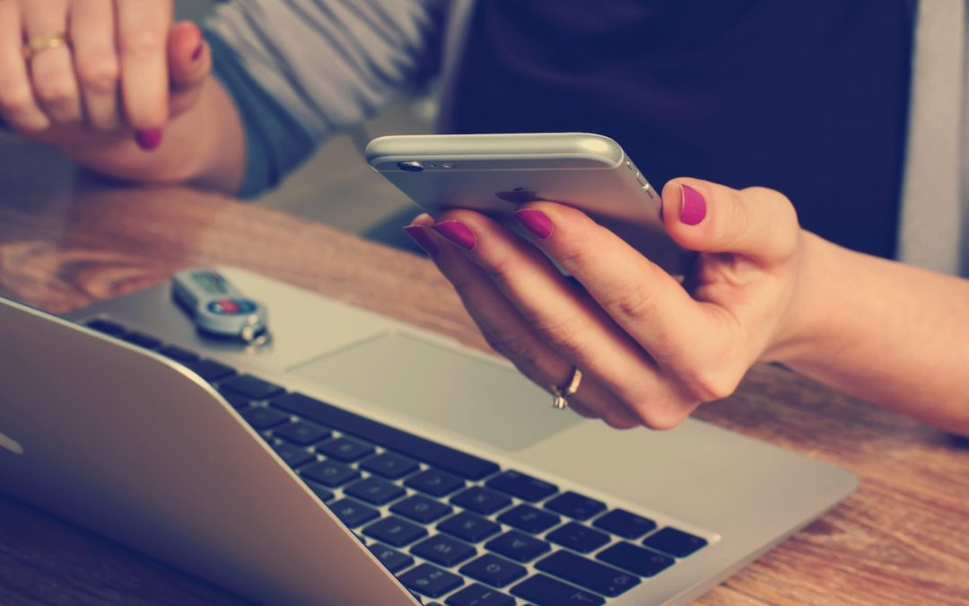 8 apps to make money in your spare time