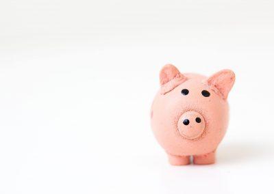Smart Money Monday: Automated Investing