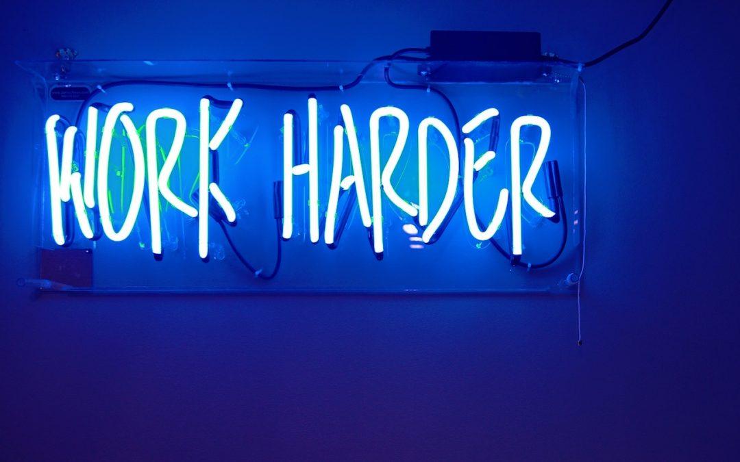 Smart Money Monday: The art of the side hustle
