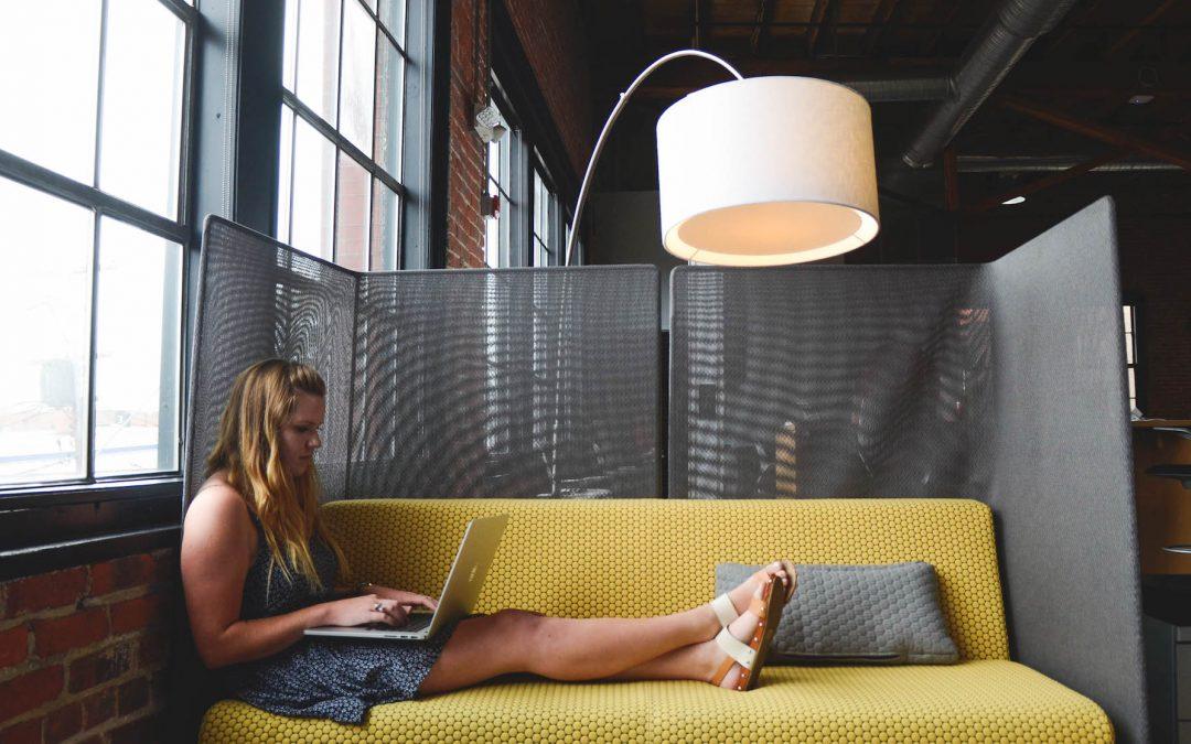 The 4 best online survey sites