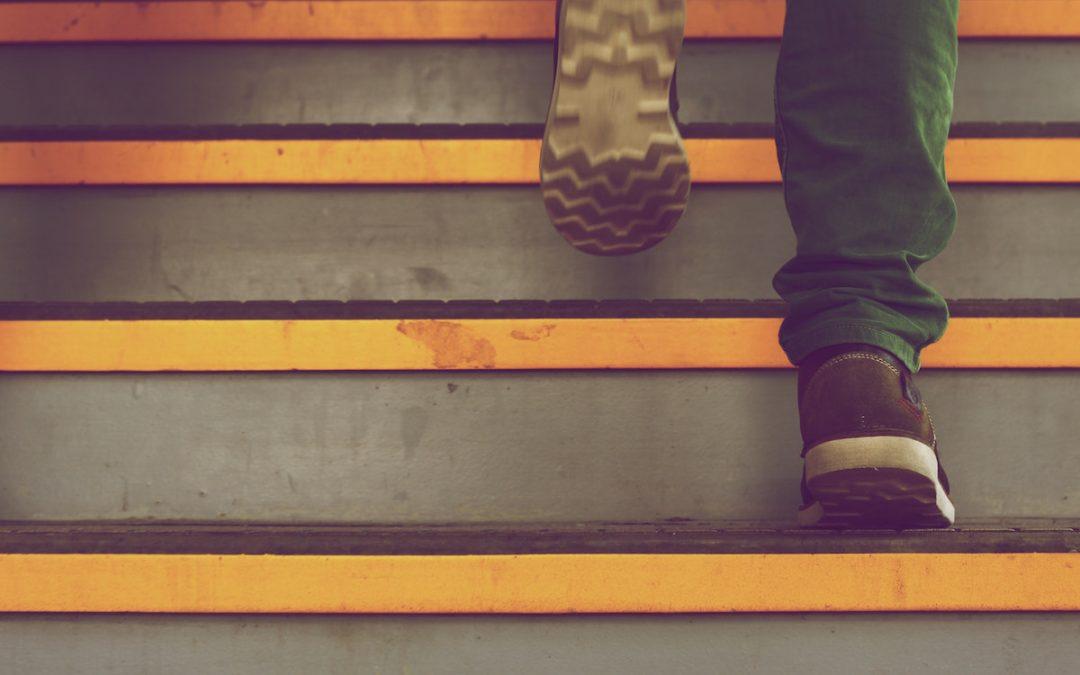 Steps toward FI: 2017 Financial Wins